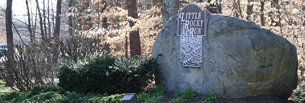 LittleRockyRun-rock copy